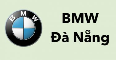 BMW Đà Nẵng