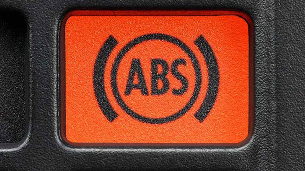 Tìm hiểu ABS