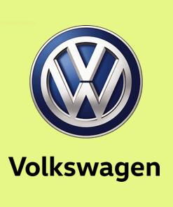 🚗 Volkswagen